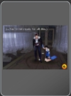 final_fantasy_viii - PC - Foto 220049