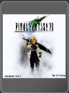 final_fantasy_viii - PC - Foto 220051