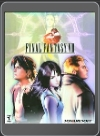 final_fantasy_viii - PC - Foto 220052