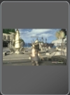 final_fantasy_xiv_online - PC - Foto 368292