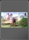 final_fantasy_xiv_online - PC - Foto 368300