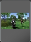 final_fantasy_xiv_online - PC - Foto 368302