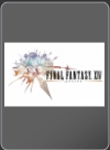 final_fantasy_xiv_online - PC - Foto 368304