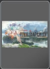 final_fantasy_xiv_online - PC - Foto 368308