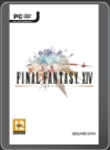 PC - FINAL FANTASY XIV ONLINE