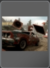 flatout_ultimate_carnage - PC - Foto 250562