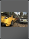 flatout_ultimate_carnage - PC - Foto 250563