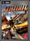 flatout_ultimate_carnage - PC - Foto 250564