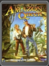 PC - Flight of the Amazon Queen
