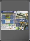 football_manager_2010 - PC - Foto 355659