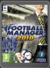 football_manager_2010 - PC - Foto 355662