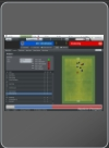 football_manager_2010 - PC - Foto 355667