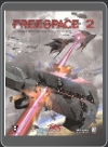 freespace_2 - PC - Foto 377016