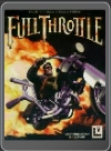 PC - Full Throttle