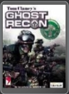 PC - GHOST RECON (TOM C.)CODEGAME
