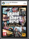 grand_theft_auto_episodes_from_liberty_city - PC