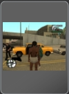 grand_theft_auto_san_andreas - PC - Foto 375787