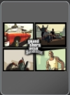 grand_theft_auto_san_andreas - PC - Foto 375791