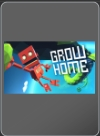PC - grow home
