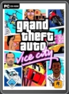 PC - GTA VICE CITY