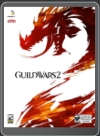 guild_wars_2 - PC