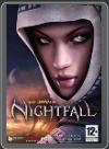 PC - GUILD WARS: NIGHTFALL