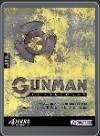 PC - Gunman Chronicles
