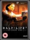 half_life_2_episode_one - PC - Foto 208548