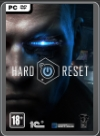 PC - Hard Reset