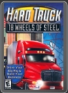 hard_truck_18_wheels_steel - PC
