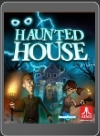 haunted_house - PC