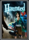 haunted - PC - Foto 376811
