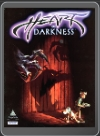 PC - HEART OF DARKNESS
