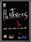 hellforces - PC - Foto 376323