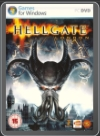 PC - HELLGATE: LONDON