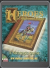 PC - HEROES OF MIGHT AND MAGIC