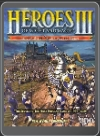 heroes_of_might__magic_iii - PC