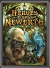 heroes_of_newerth - PC