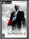 hitman_2_silent_assassin - PC - Foto 220136