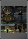 hitman_2_silent_assassin - PC - Foto 220137