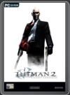 hitman_2_silent_assassin - PC - Foto 220138
