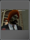 hitman_2_silent_assassin - PC - Foto 220140