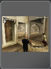 hitman_2_silent_assassin - PC - Foto 220142