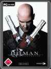 PC - HITMAN CONTRACTS