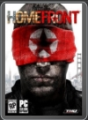 PC - HOMEFRONT