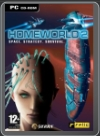PC - HOMEWORLD 2