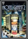 hotel_giant_2 - PC - Foto 247837