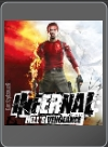 infernal - PC - Foto 224264