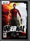 infernal - PC - Foto 224266