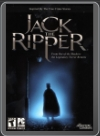 PC - JACK THE RIPPER